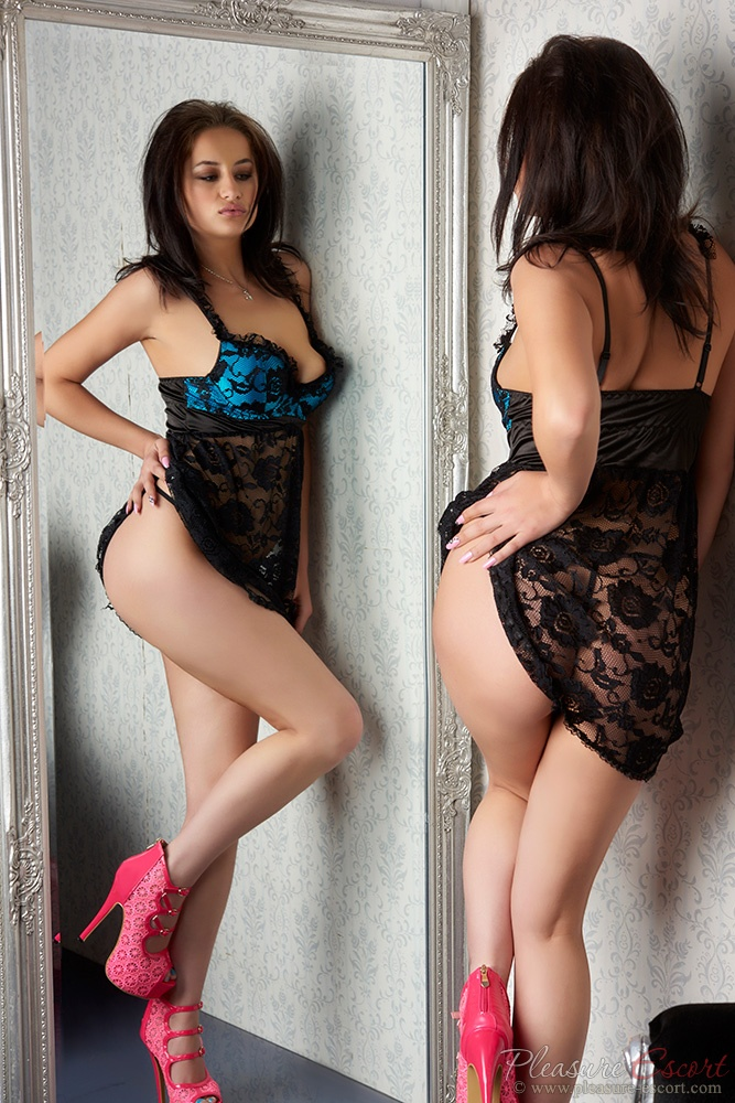 sex chat amsterdam sex massage alkmaar