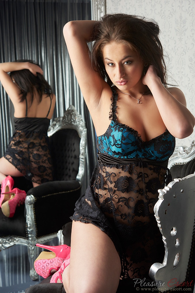 escort prive rotterdam sex massage almere